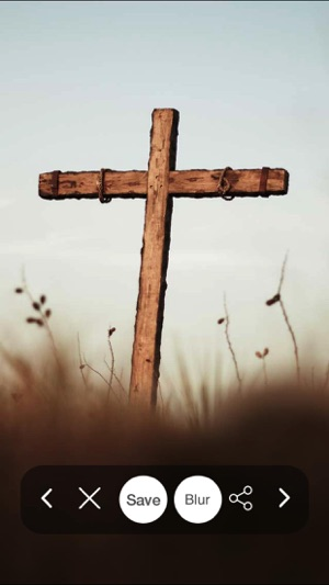 Cross Wallpapers Hd Christian Symbol Backgrounds On The App Store