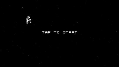 Space Jetpac ZX Spectrum HD screenshot three