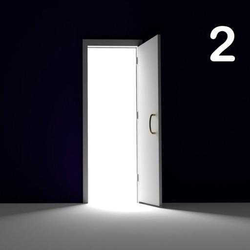 Ultimate Room Escape 2