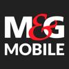 M&G Mobile