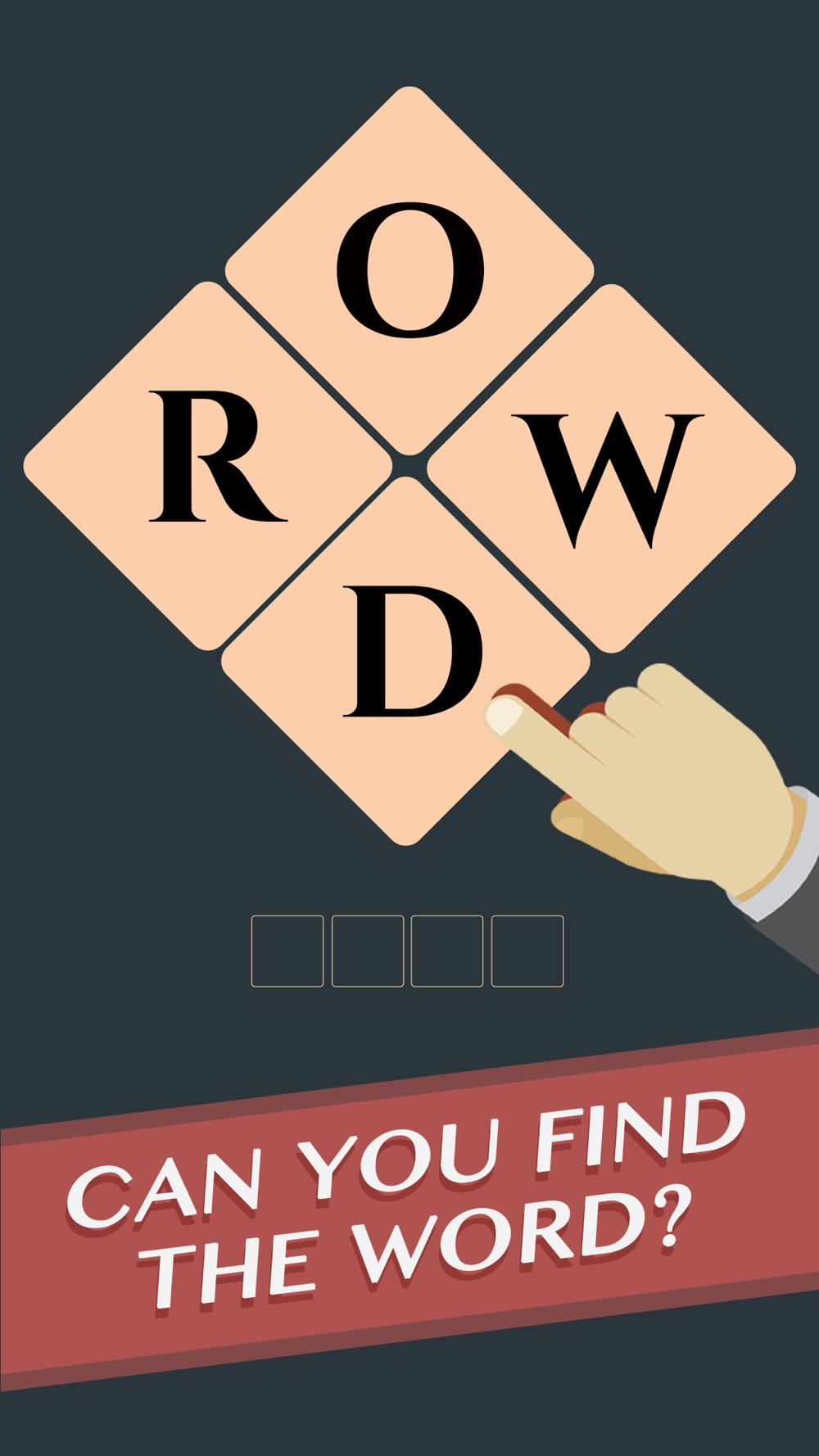 Word Search Up – Word brain puzzles game Free Cheat Codes