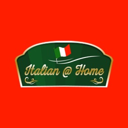 Italian Home Takeaway