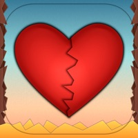 Codes for Save the Love in Hearts Hack