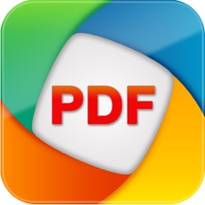 Activities of PDF Editor Suites  -  Converter, Scan & Send  Fax