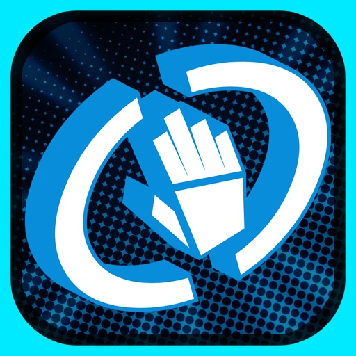 Neon FM™ — Music Gaming | Arcade Rhythm Game