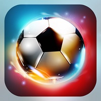 Codes for Free Kick - Euro 2017 Version Hack