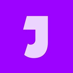 Jukely - Concert Membership