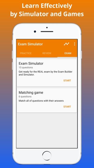 NBDE Part 2 Exam Prep 2017 Edition App Data & Review