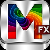MasterFX HD - Design like a PRO in 5 minutes