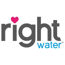 Hydrate Right: Daily Water Reminder