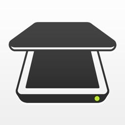 Scanner App - PDF Document Scan