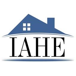 IAHE Mobile
