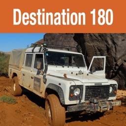 Destination 180