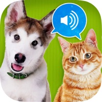 Codes for Animal sounds HD ! Hack
