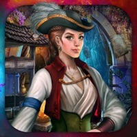Codes for Hidden Objects Of The Rebel Princess Hack