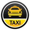 TaxoFare - Check and Compare cab fare