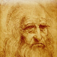 Codes for DaVinci Riddles: Mystery Hack