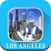 Los Angles USA - Offline Maps Navigator