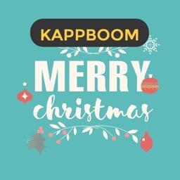 Sweet Christmas!