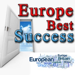 Europe Best Successes