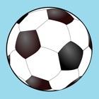 Calcio Pro icon