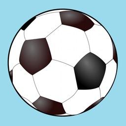 Soccer Scores Pro