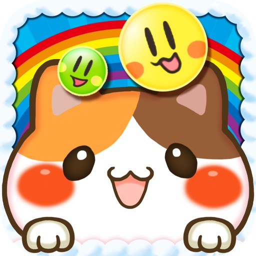 Emotipon! -Cute Emoji Puzzle Game-