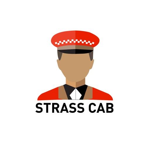 STRASS CAB