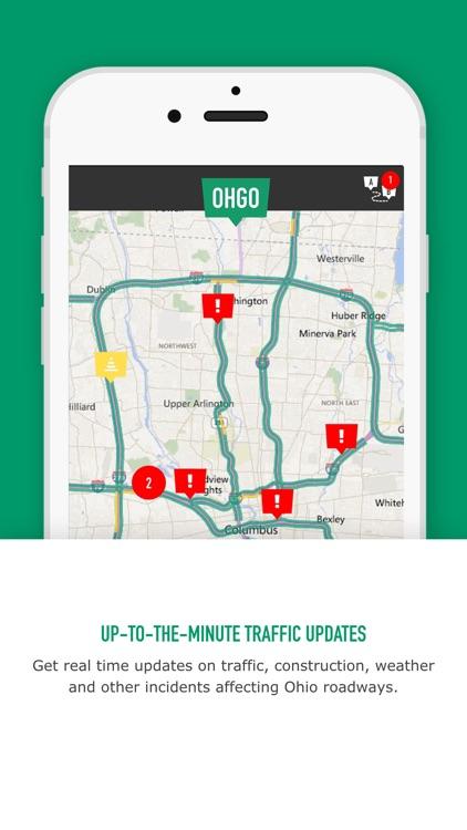 OHGO screenshot-0