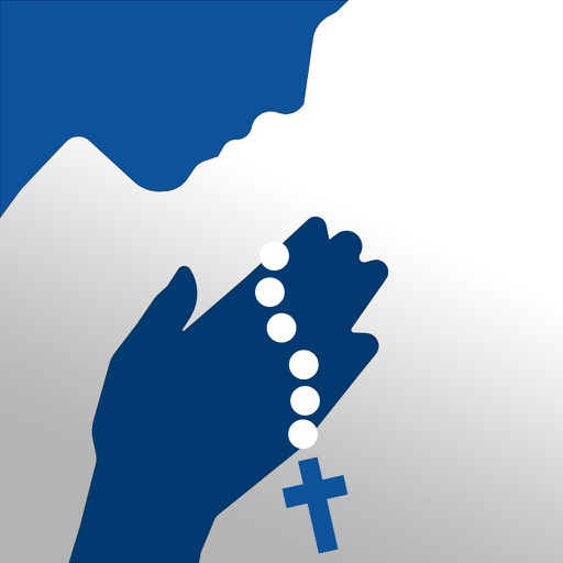 Prayer 2000+