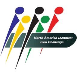 NA Technical Skill Challenge