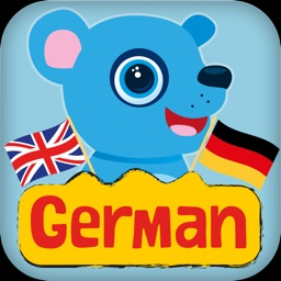 Learn German for Kids