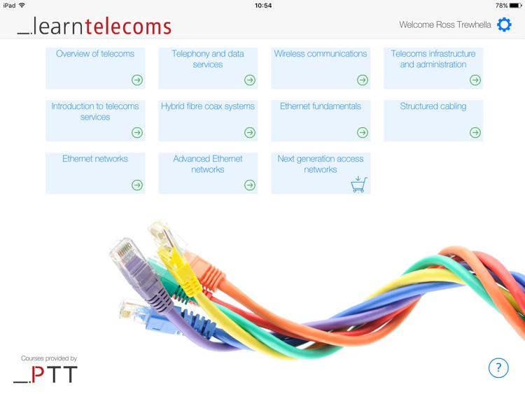 learntelecoms