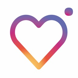 Dating for Instagram - app for date chat and meet