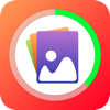 DuPics - Manage Duplicate and Similar Images - Raj Kumar Shaw