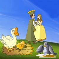 Codes for Audiobooks:children's favorite fairy tales 6 Hack