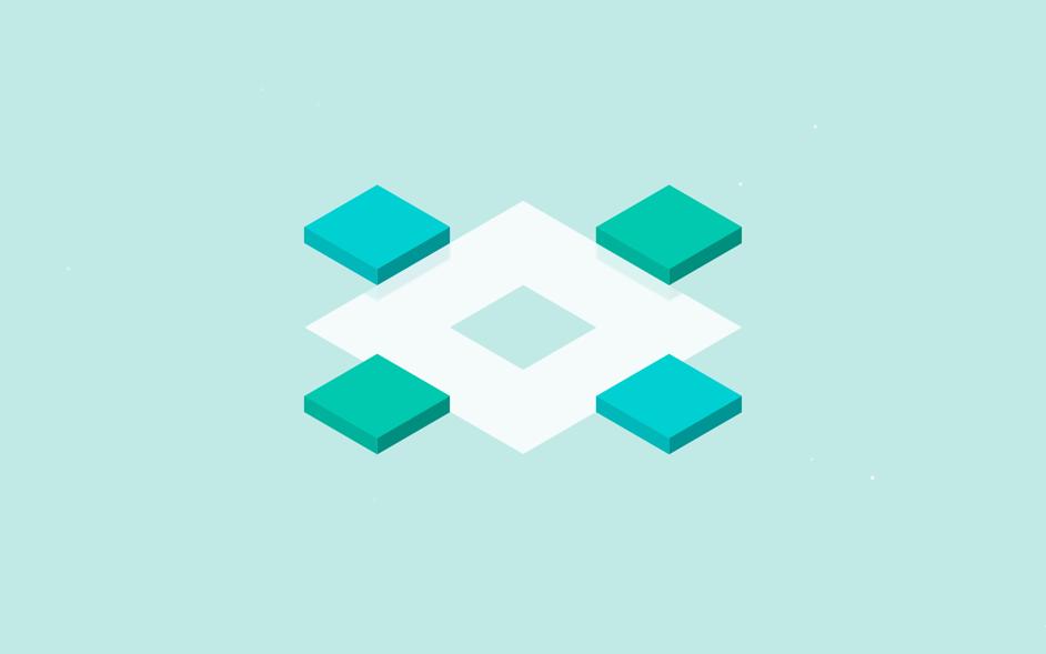 minimize 1.1 Mac 破解版 – 简约美观的方块益智类消除游戏-麦氪派(WaitsUn.com | 爱情守望者)