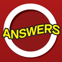 answers for letter soup cafe
