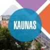 Kaunas Travel Guide