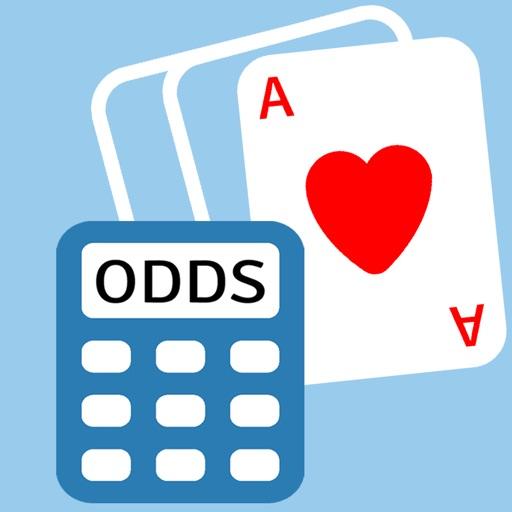 Poker Hands Tools: Texas Hold Em Odds Calculator