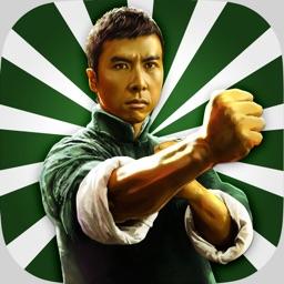 Wing Chun Training Martial Arts & KungFu Glossary
