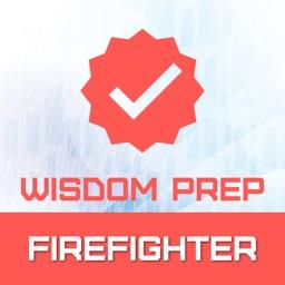 Firefighter Exam Prep - 2017