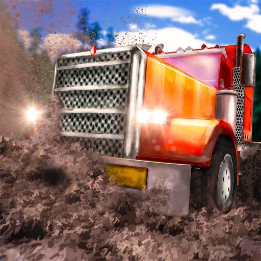 American Trucks Offroad