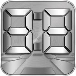 Stopwatch XL