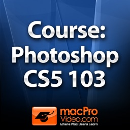 Course For Photoshop Adding Text To Images