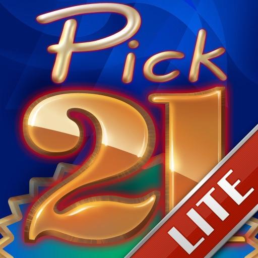 Pick 21 Lite
