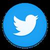 Twitter Reviews