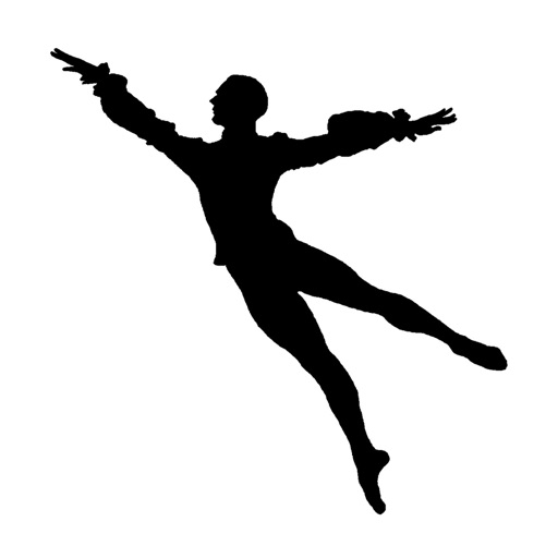 Ballet Studio RYABINA(バレエスタジオ リビーナ)