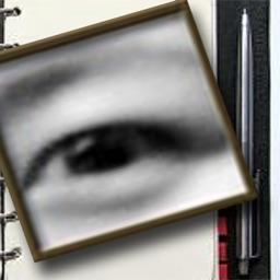 eyeDiaryFree