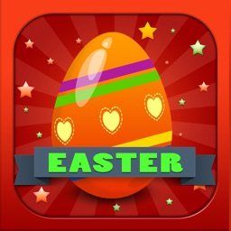 Easter Wallpapers & Easter Backgrounds